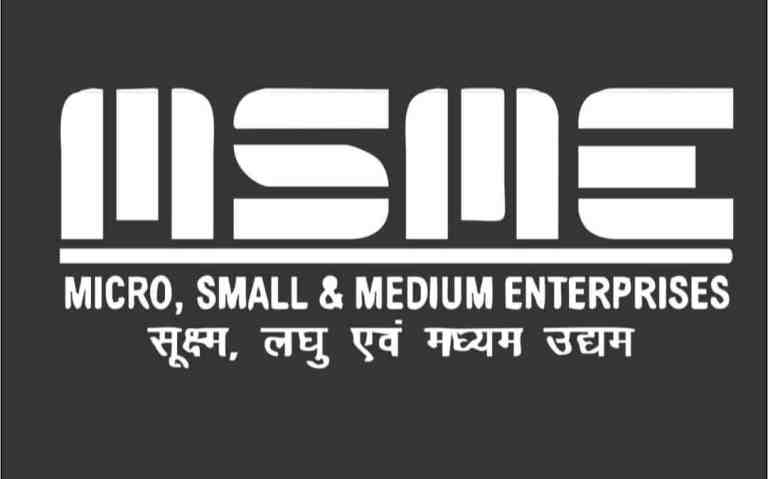 Liberalized MSME AEO Package for MSMEs