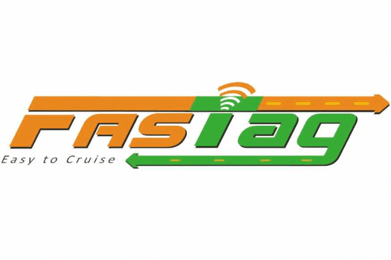 FASTag Declared Mandatory from Midnight of February 15. Violators to Pay Double Fees