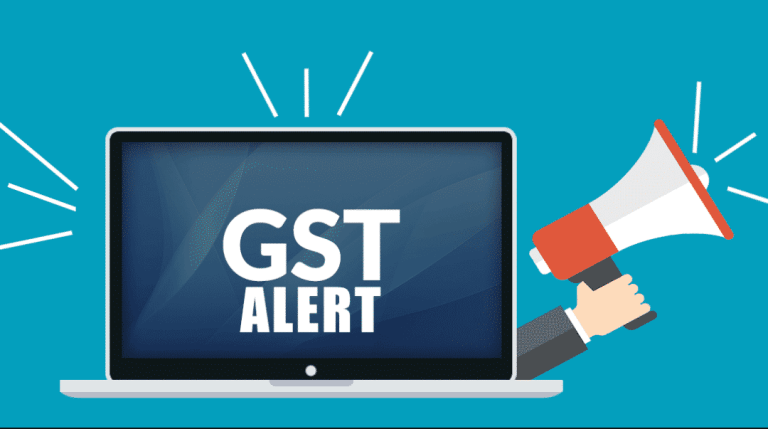 Have you Reconciled Your Books with GST Returns? If Not, This News is For You!