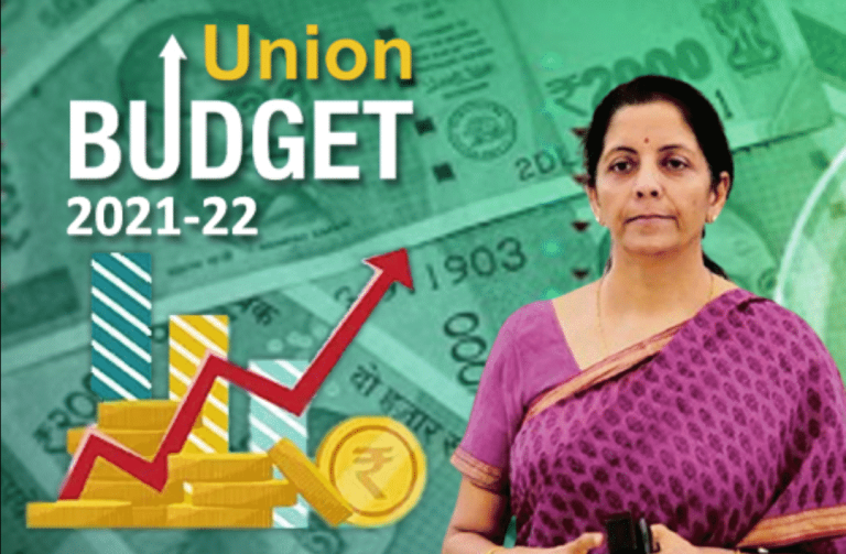 Analysis of Proposed Amendments in Union Budget 2021-22