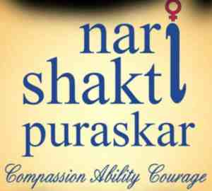 Nari Shakti Puraskar-2020 extended till February 6