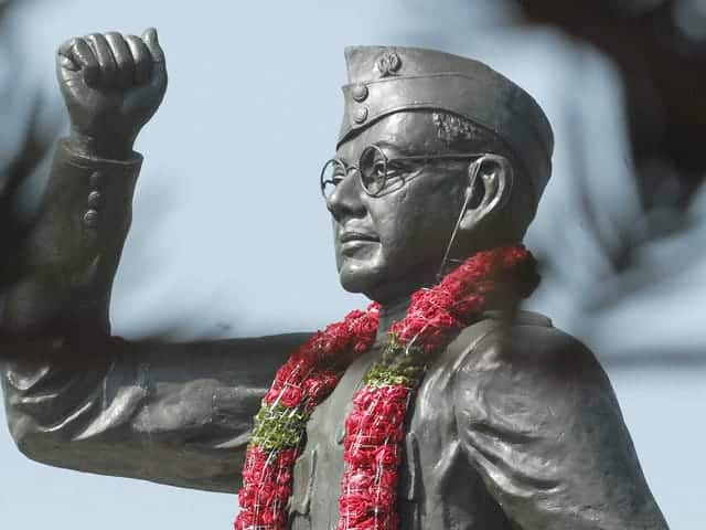 Residential schools and hostels to be named after Netaji Subhas Chandra Bose