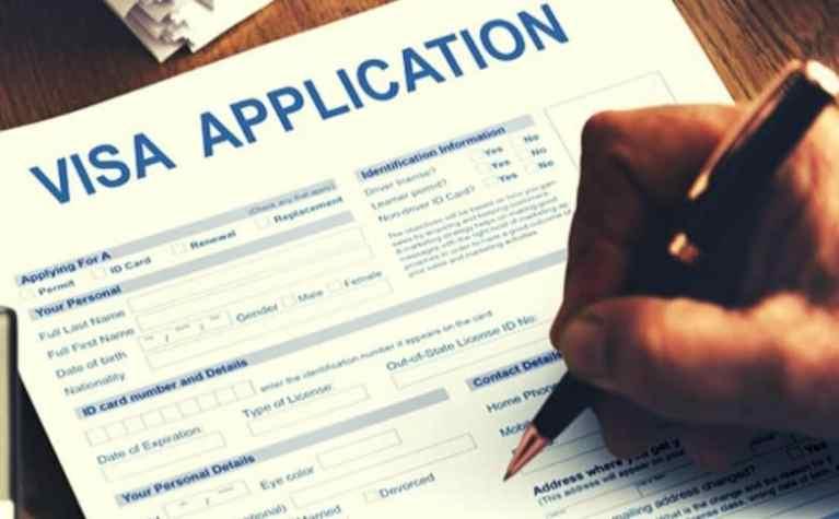 H-1B visa registration for 2022 to begin on March 9