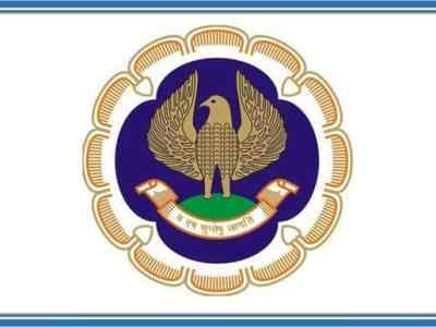 INTERMEDIATE (IPC) COURSE EXAMINATION