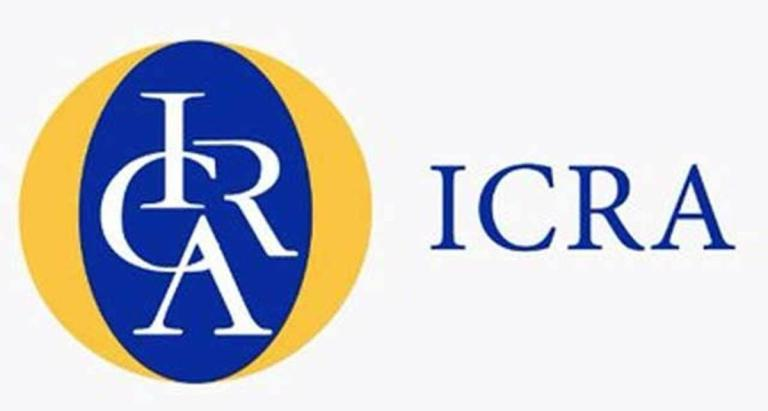 India's economic recovery entered into consolidation phase in Jan 2021:ICRA
