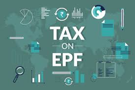 PF Threshold Limit Raised to Rs. 5 Lakhs for Tax-Free Interest