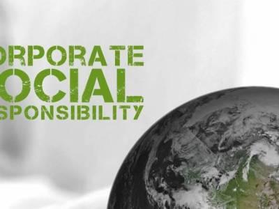 FAQs on Corporate Social Responsibility (CSR)
