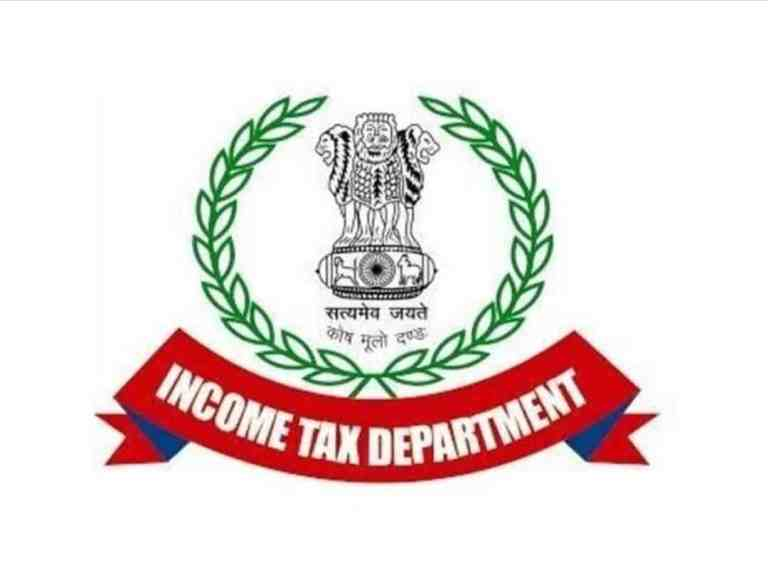 Income Tax Department Conducts Searches in Tamil Nadu to Ensure Correct Utilisation of Funds for Assembly Elections