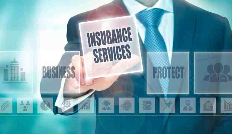 Insurance Ombudsman Rules Amended for Better Resolution of Policyholders' Complaints Regarding Insurance Service Deficiencies