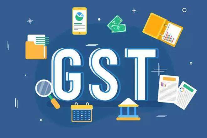 Comprehensive note on allowability of ITC on GST paid on insurance cover for Group Medical