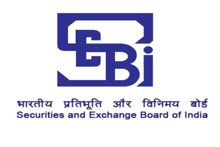Sebi fine Rs 1.75 crore fine on company and three individuals in GDR manipulation case