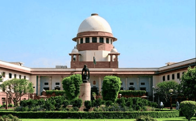 Supreme Court's Big Judgement in 20 Year Old Software Royalty Tax Case