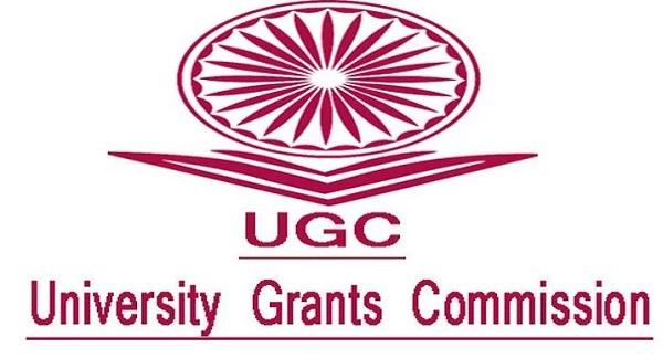 Much Awaited Decision: CA/ CS/ ICWA Qualification will be Considered as Post Graduate Degree for Appearing UGC Net