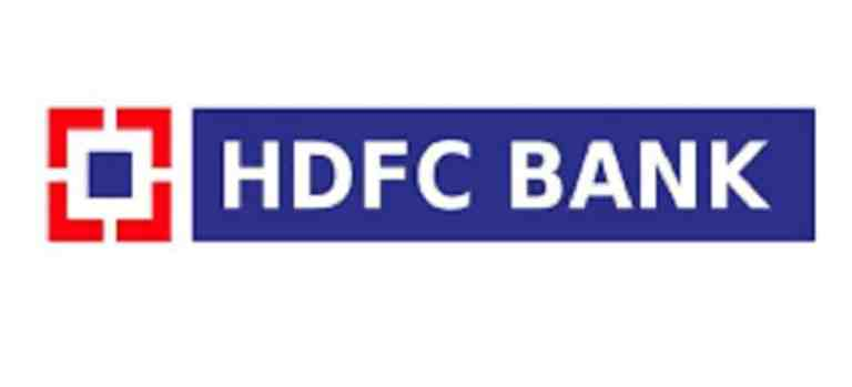 HDFC bank to cover vaccination cost of employees and family members