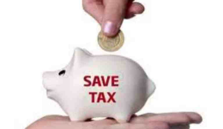 13 days left to end the financial year 2020-21, know ways to savings tax