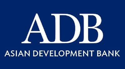 Asian Development Bank projects India's GDP to rebound to 11 percent in FY 21