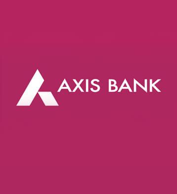 BREAKING: RBI slaps Rs 5 crore fine on Axis Bank