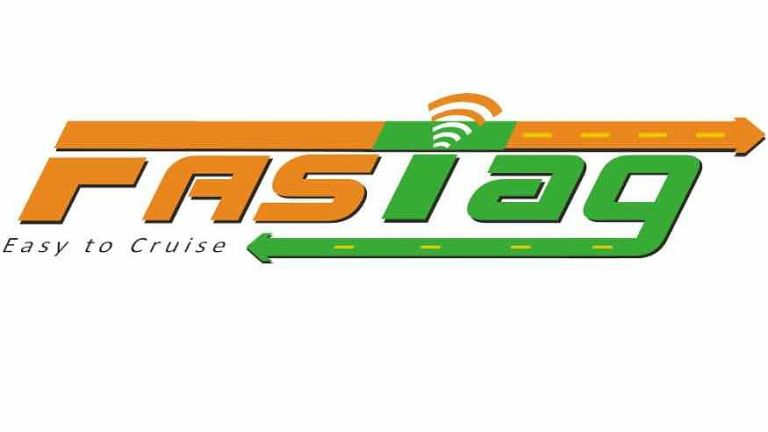 ICICI Bank and PhonePe partners for issuance of FASTag