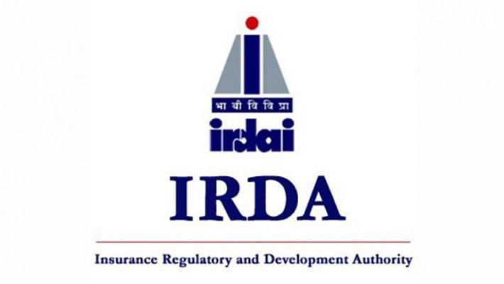 IRDAI issues guideline for Standard Domestic Travel Insurance Product