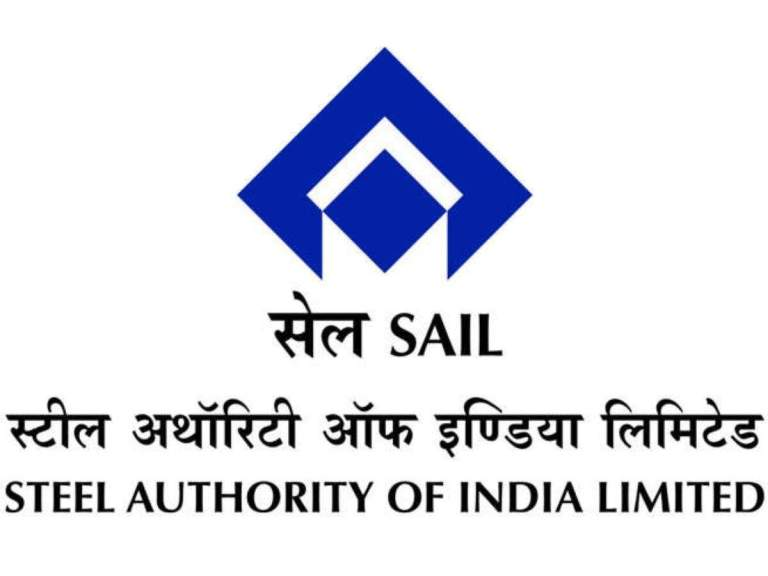 SAIL initiates urgent procurement process aimed at doubling ventilators