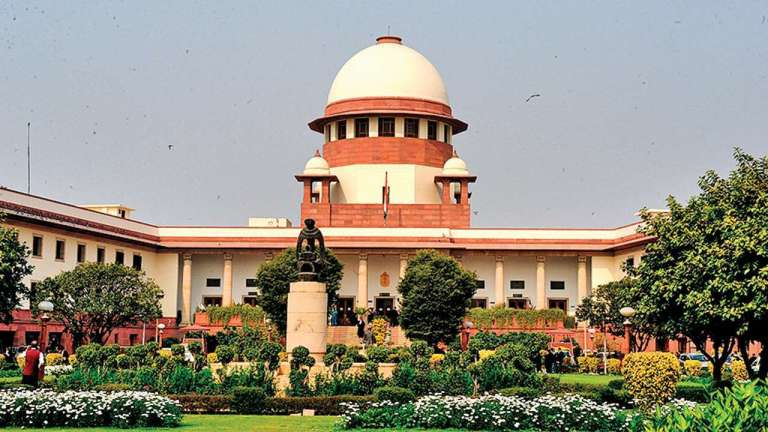 Supreme Court asks Centre to explain rationale adopted in COVID 19 vaccine pricing