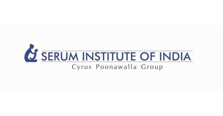 Serum Institute of India (SII) reduces price of COVID-19 vaccine COVISHILED from Rs 400 to Rs 300