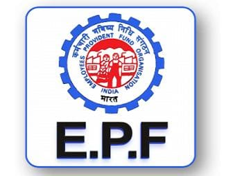 EPFO : EPF Limit Employees 20 or more registration mandatory