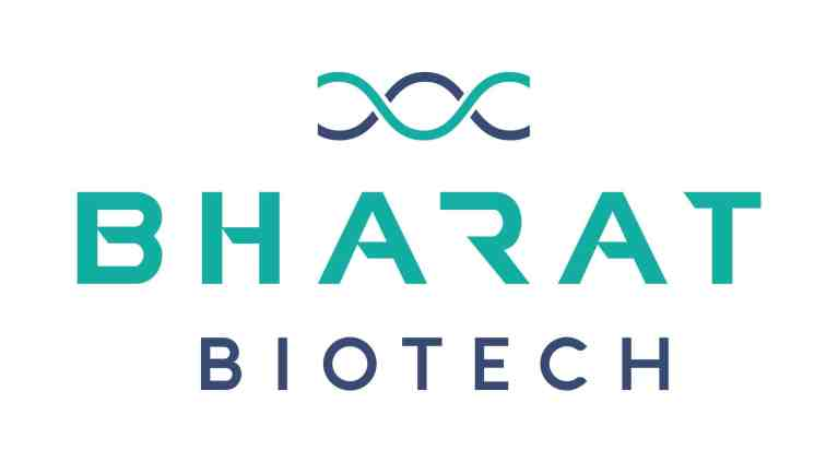 Bharat Biotech to sell Covaxin at Rs 600 to States, Rs 1200 to private hospitals