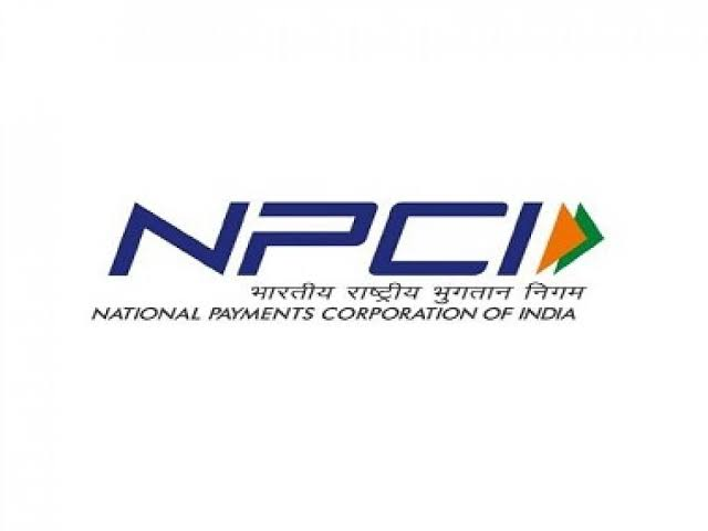 NPCI has transferred all its Bharat Bill Payment System (BBPS) transaction to a new subsidiary NBBL