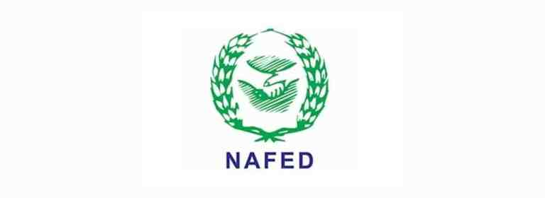 Madhukranti portal and Honey Corners of NAFED launched