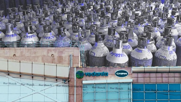 India to import over 10,000 oxygen concentrators