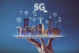 India's 5G trials without Chinese companies a sovereign decision: US
