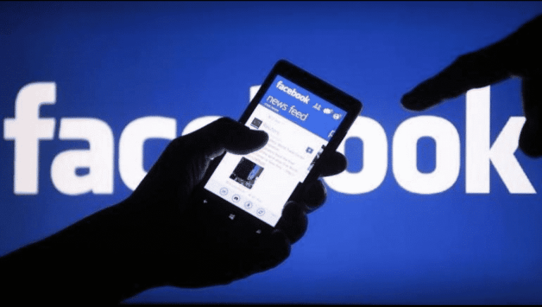 Steps to Secure Your Facebook Account from Hackers