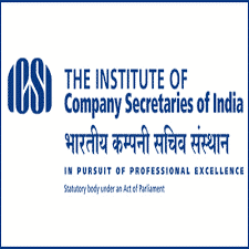 ICSI- Attention Students of Executive & Professional Programme [One More Attempt under 2012 Old Syllabus]