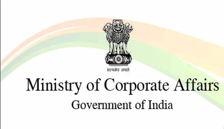 Revamped website, e.Book, e.Consultation module and new email services deployed for better stakeholders' experience introduced  :- MCA New Website