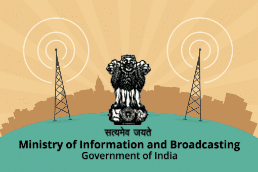 Advisory issued to private channels for promotion of national helpline numbers