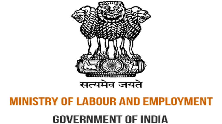 Section 142 of Social Security Code, 2020 notified by Labour and Employment Ministry