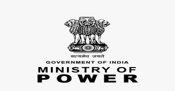 Ministry of Power decides to set up a National Mission on use of Biomass in coal based thermal power plants