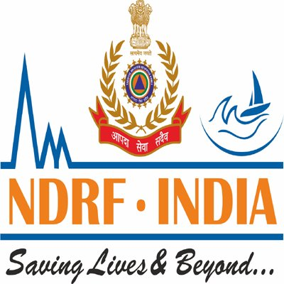 Cabinet approves Creation of one post of Director in Senior Administrative Grade (SAG), at National Disaster Response Force Academy, Nagpur