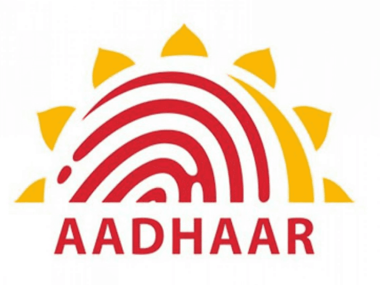 No One shall be Denied Vaccine, Medicine, Hospitalization or Treatment for Want of Aadhaar: UIDAI