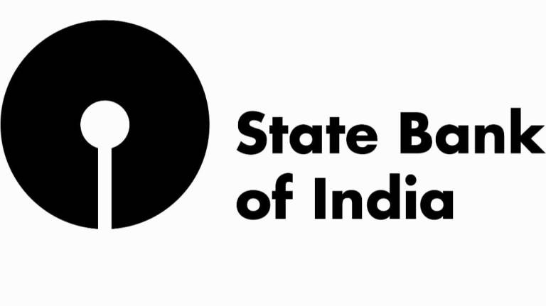 SBI Account Transfer Online : How to change online SBI savings account branch ?