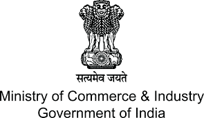 Relaxation in procurement rules for containment of COVID-19 pandemic