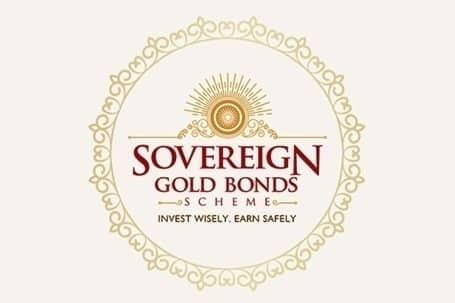 Sovereign Gold Bond Scheme 2021-22 (Series I) – Issue Price