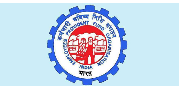 EPFO added around 12.76 lakh net subscribers during April, 2021