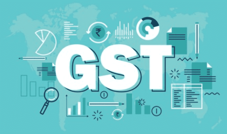 GST: Suggested Declaration from the Suppliers Who are Not Following E-invoicing to Avoid Disallowance of Input Tax Credit