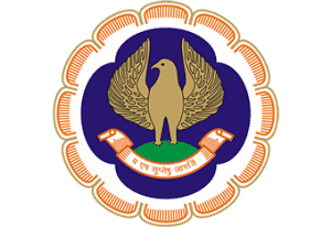 Important Announcement for ICAI CA Final Exam passed students regarding Completion of Virtual MCS/Advance ITT any-time any-where for becoming a member of ICAI