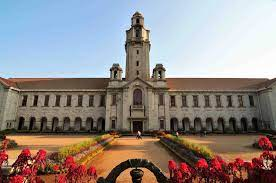 IISc Bengaluru ranked 1st in the World for research:QS World University Rankings 2022