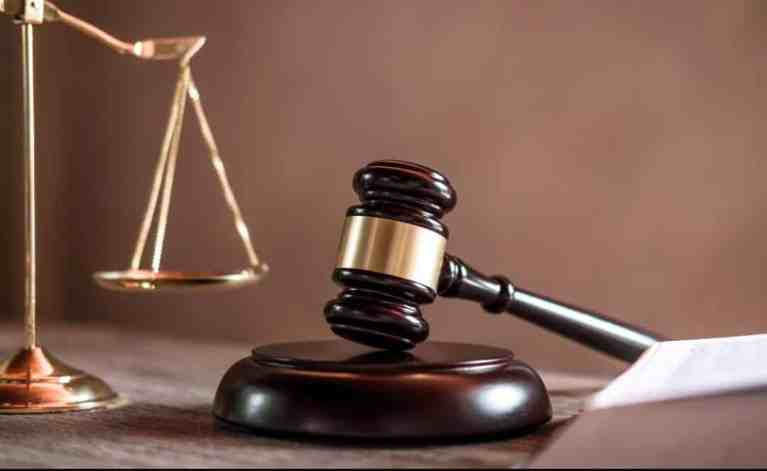 AAR Gujarat's Judgement on Some Services Related to Gold [Read Judgement]