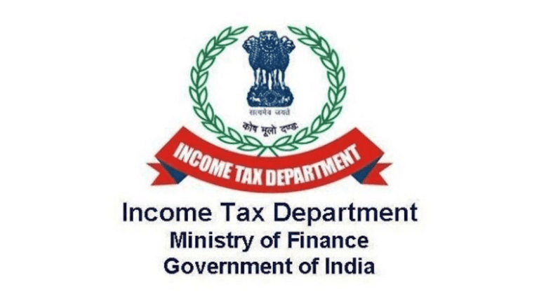 Taxpayers and Professionals have to Re-register their Digital Signature on New Income Tax Portal