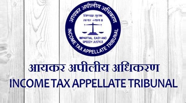 Accumulated Savings are Acceptable Reason u/s 69A for Cash Deposit upto Rs 2.5 Lacs by Housewives under Demonetization: ITAT